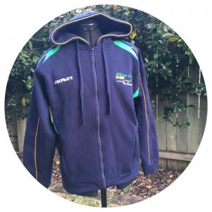 ACB merch hoodie